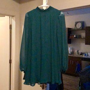SMYM Junebug Dress